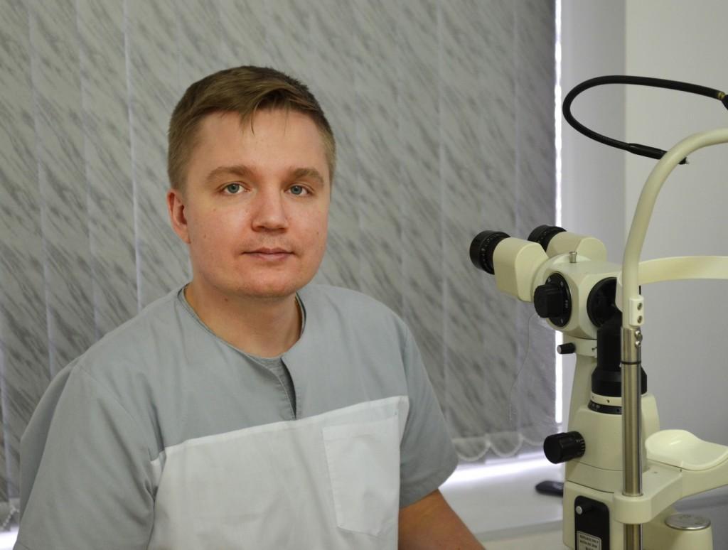 Член корр амтн лаптев владимир